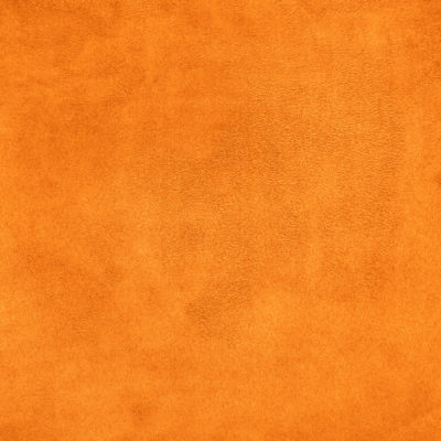 Faux Suede Fabric Autumn Glory