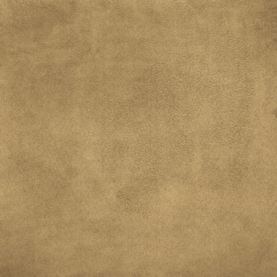 Faux Suede Fabric Camel