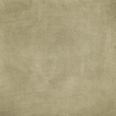 Faux Suede Fabric Putty