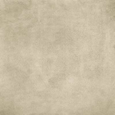Faux Suede Fabric Stone