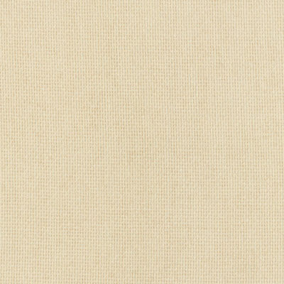 Basketweave Chenille Fabric Fawn