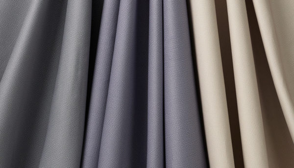 Brushed Aire Fabric Group