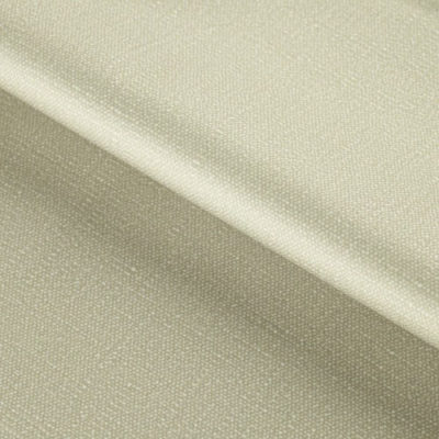 Brushed Aire Fabric Cream