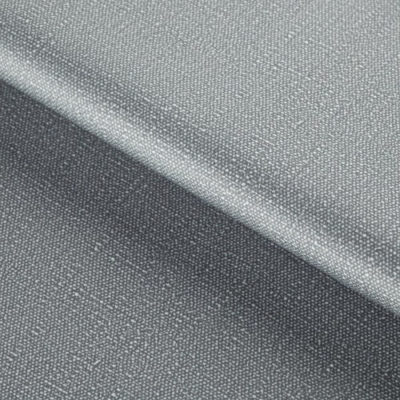 Brushed Aire Fabric Grey