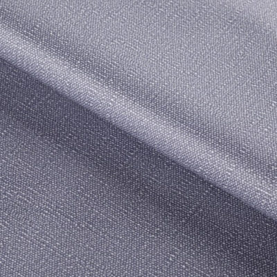 Brushed Aire Fabric Lavender