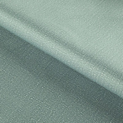 Brushed Aire Fabric Mint