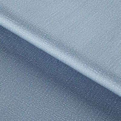 Brushed Aire Fabric Sky